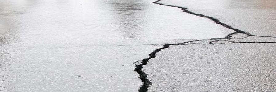 A Palermo una mostra per il cinquantenario del terremoto del Belice