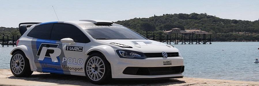 Montecarlo nel segno di Ogier e Volkswagen