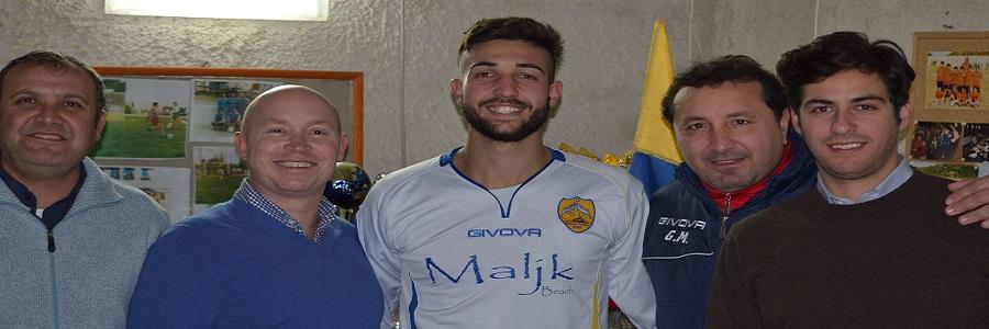A tu per tu con Mirko Moi, un centrocampista d'eccellenza