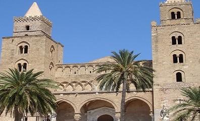 La diocesi di Cefalù ha un nuovo consiglio pastorale