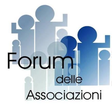 """Cefalù, Forum delle Associazioni: """"preoccupati del silenzio da parte della dirigenza dell'Ospedale"""""""