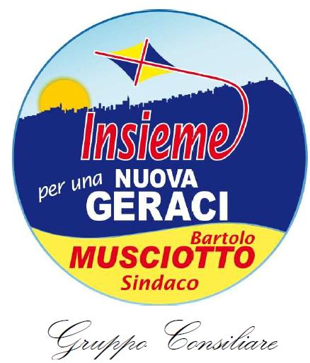 """Geraci Siculo, l'opposizione replica: """"dal Sindaco falsità e offese"""""""