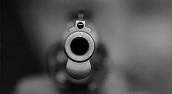 Bagno di sangue a biancavilla il secondo omicidio della settimana ucciso un diciannovenne - Bagno di sangue ...