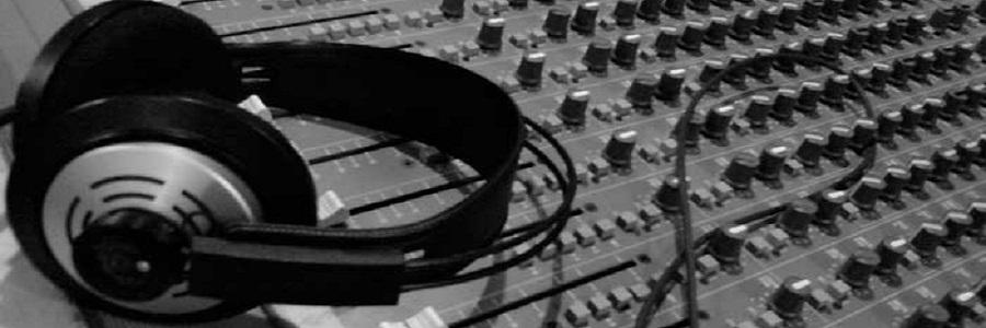 Termini Imerese, sequestri per una radio che trasmetteva musica senza licenza