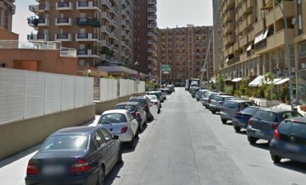 APS, conferenza a Palermo organizzata dai sindacati: le reti verranno riconsegnate ai comuni?