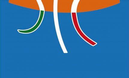 Zannella Basket. Presi Sodero e Mollura dal Cus Torino