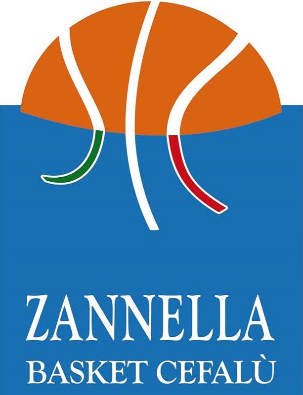 Zannella Basket. Prima amichevole precampionato contro la Nuova Aquila Palermo