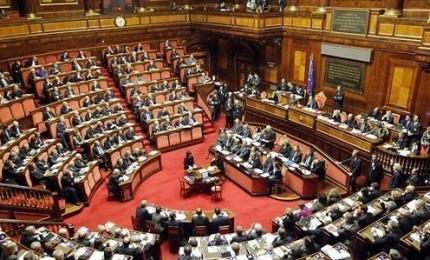 In Sicilia sono più i seggi che i candidati 5 stelle, al Senato un posto in meno