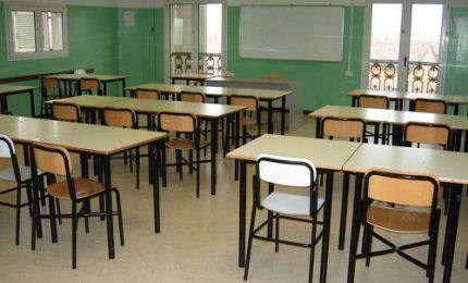Termini Imerese, finanziati i lavori per la messa in sicurezza delle scuole