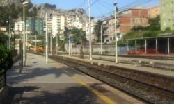 referendum ferrovia