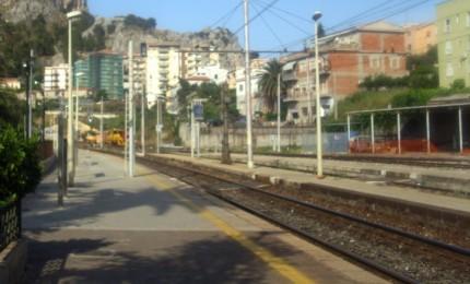 Cefalù: referendum ferrovia, 1490 firme senza risposta