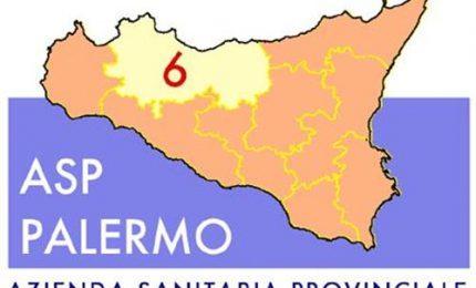 Esenzione Ticket, da domani a Palermo e provincia la possibilità di richiederlo online