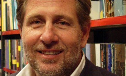 Distretto Turistico, Il candidato Agostino Moscato: dopo le accuse di Miccichè vogliamo ridiscutere il ruolo dell'Ente