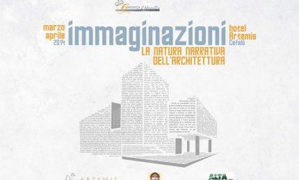 Architetture al Limite di Gianfranco Tuzzolino