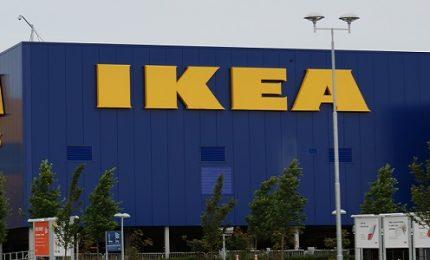 """Ikea a Palermo, il sindaco Orlando: """"continua il rilancio economico del territorio"""""""