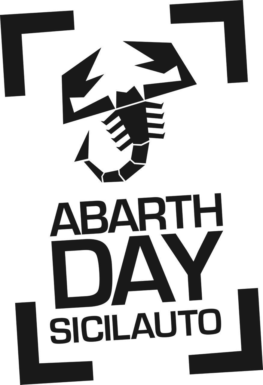 Presentato il 1° Abarth Day Sicilia