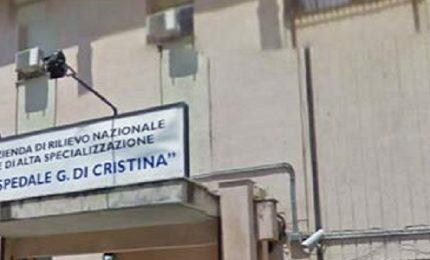 E' morta la neonata ferita nello scontro sulla Palermo - Catania