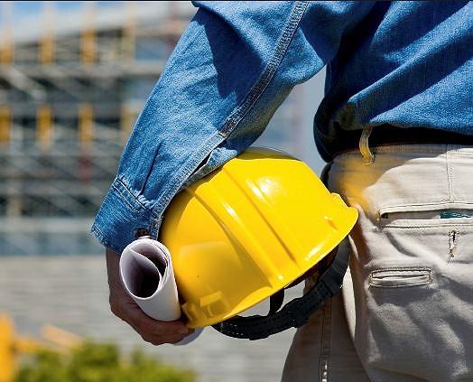 Lavoro a Termini Imerese: è possibile presentare le istanze al Centro per l'impiego