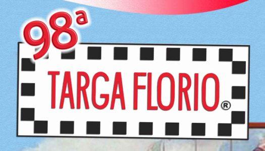Tra mito e leggenda ai nastri di partenza la 98ma edizione della Targa Florio