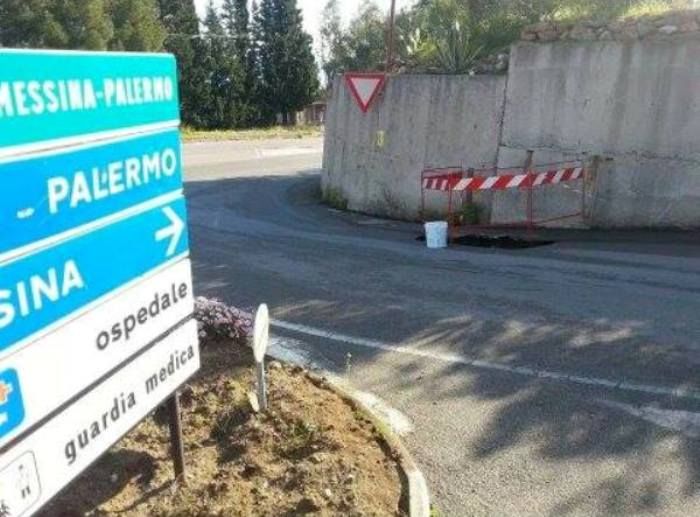 Petralia Sottana, case popolari nel centro storico: arrivano i finanziamenti
