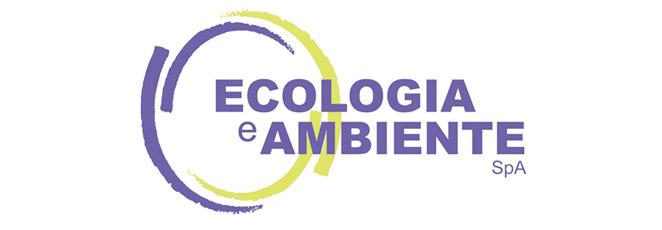 Ecologia e Ambiente Spa ricerca autisti