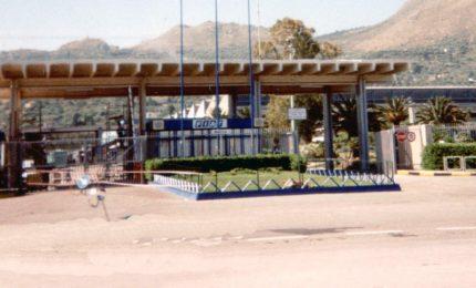 Termini Imerese: nessuna soluzione per gli operai ex-Fiat. Governo Regionale ultima spiaggia