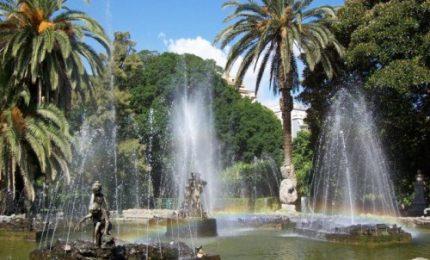Festa della Liberazione: le manifestazioni di domani a Palermo