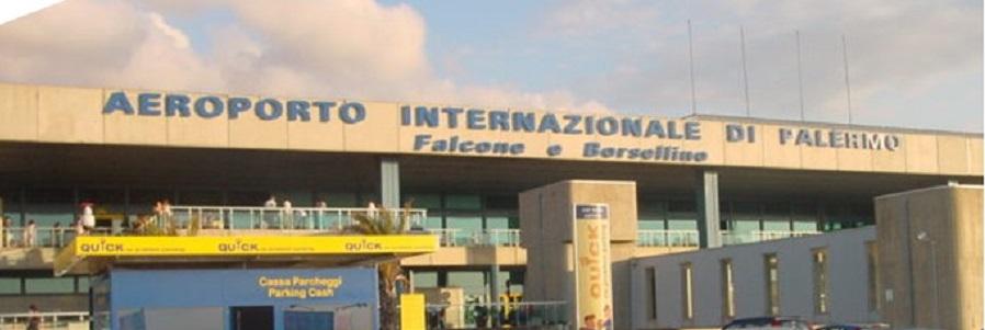 Palermo più vicina all'Europa, Volotea annuncia 6 nuove rotte