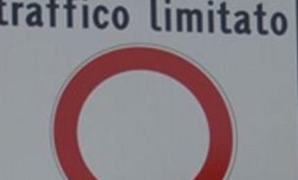 Pesanti sospetti sul bando della ztl di Cefalù