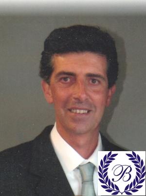 Carmelo Valenziano 31/05/2014