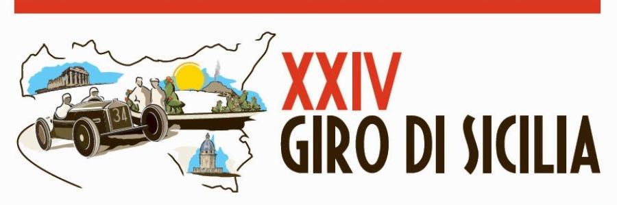 """Vertenza porto Palermo, Fit Cisl """"subito tavolo in Prefettura"""""""
