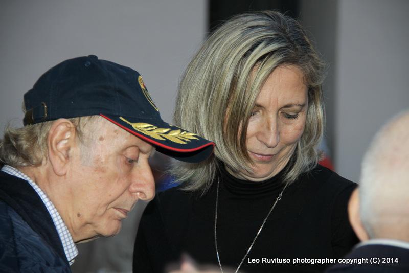 Palermo, lite in ospedale: paziente picchia il partner dell'ex moglie
