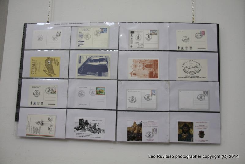 """Gangi. """"Arte nelle Madonie, dal restauro al design"""" con Book Performance"""