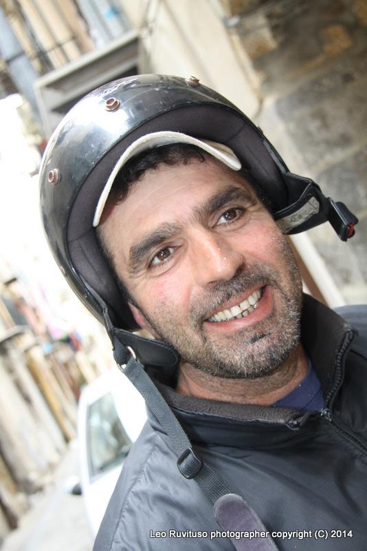 Palermo: in estate stop ai cantieri nelle borgate marinare
