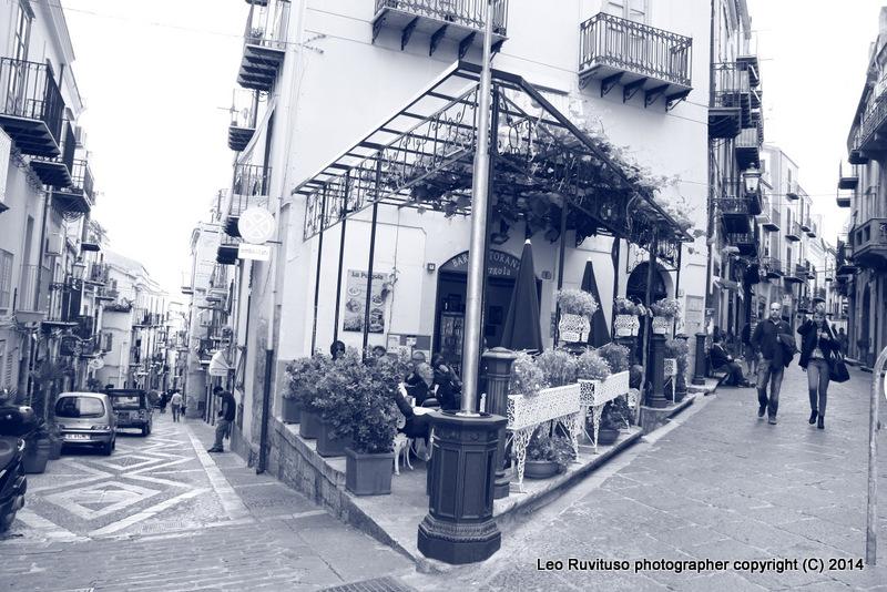 Castelbuono, Notte dei musei: canti cunti e sciuri di Sicilia