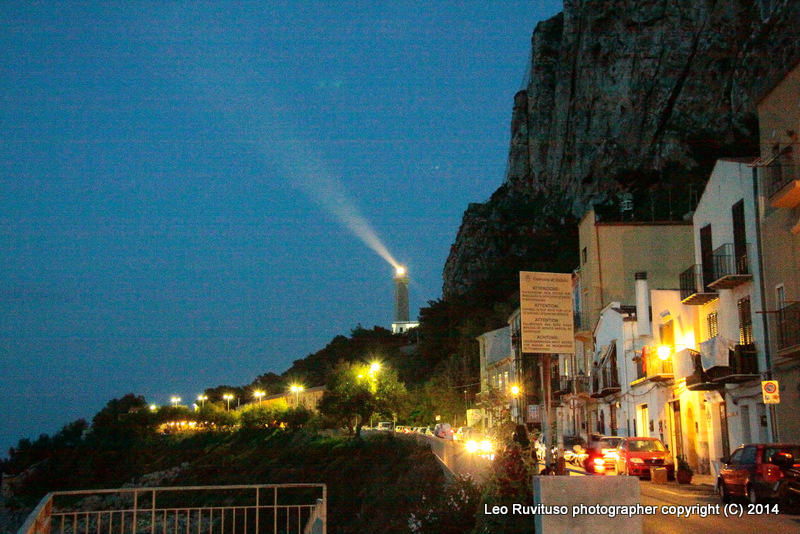 "Targa Florio. Il Memorial ""Gareth Roberts"" va ad Anna Andreussi"