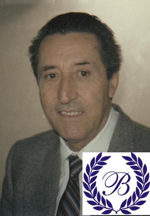 Messa in suffragio Vincenzo Pedi