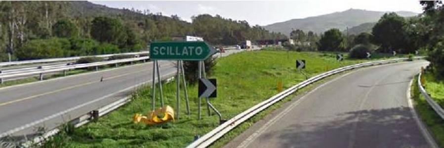 Tragico incidente sulla Palermo-Catania