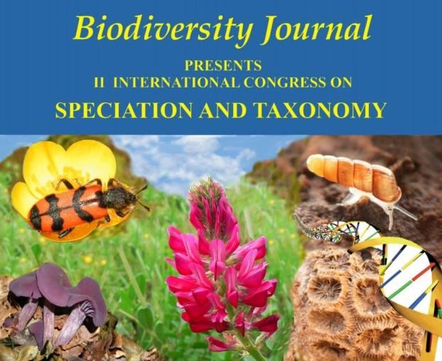 Due giorni di congresso dedicata alla biodiversità