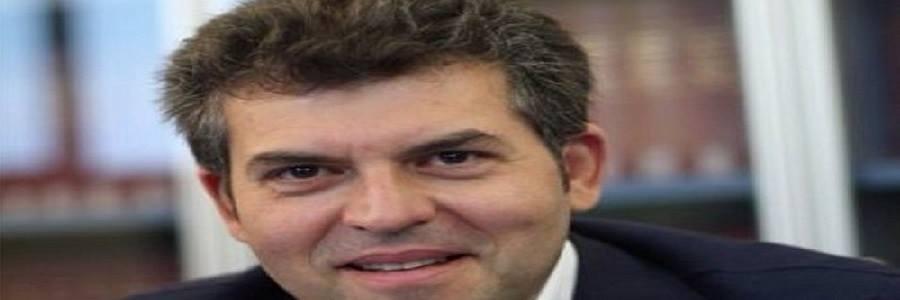 Continua la querelle tra i sindaci di Cefalù e Termini Imerese