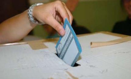 No all'election day siciliano, la protesta Corrao