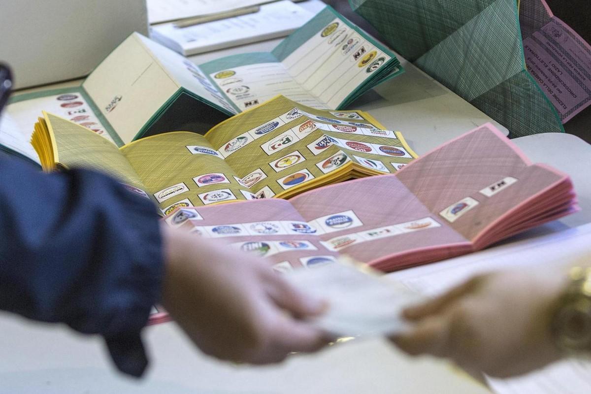 I candidati nei collegi plurinominali - Cefaluweb.com News ...
