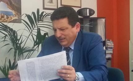 Cefalù, ripresi gli incontri fra stampa locale e amministrazione: ecco i temi affrontati