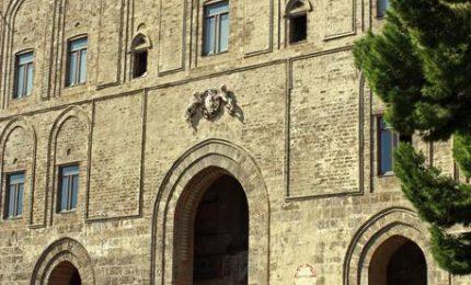 Palermo. Arrestato pusher alla Zisa