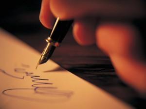 Accordo Comune-Consiglio notarile, niente più certificati anagrafici e di stato civile su carta