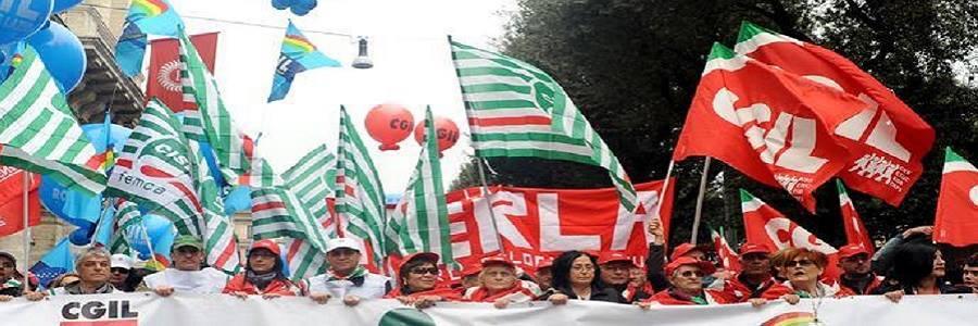 """Uil : """"elezioni finite, basta alibi. I siciliani attendono risposte"""""""