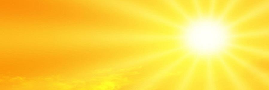 Previsioni meteo per giorno 20