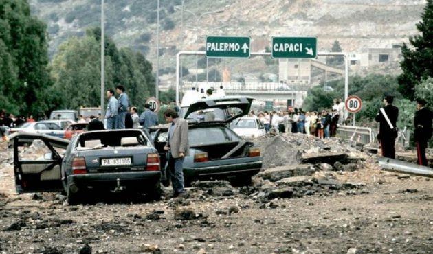 23 maggio, anniversario strage di Capaci: le iniziative a Palermo