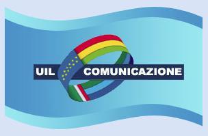 Eletti i vertici della Uil-Comunicazione Sicilia