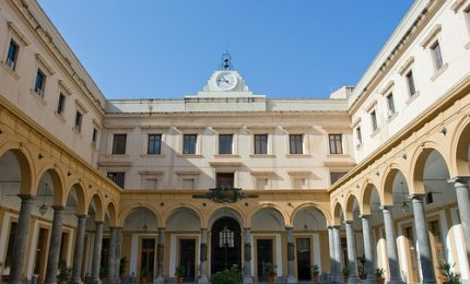 """Universitari siciliani scrivono a Mattarella: """"Negato il diritto allo studio"""""""